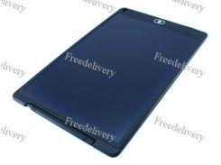 Планшет графический для рисования и заметок LCD 12'' ASYW1012A