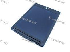 Планшет графический для рисования и заметок LCD 8.5'' ASYW1085A