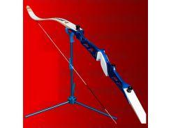Подставка для лука MHR /52-31