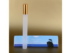 Женский мини парфюм Light Blue Dreaming in Portofino Dolce&Gabbana 15 ml в треугольнике  (реплика)