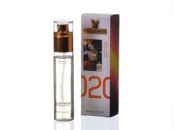 "Мини-парфюм унисекс ""Escentric Molecules"" Escentric 02 eau de parfum pheromon 45 мл(реплика)"