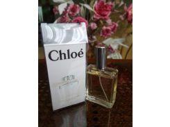 Женский мини парфюм Chloe Eau de Parfum 30 ml(реплика)