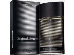 Мужская туалетная вода Ermenegildo Zegna Zegna Intenso (реплика)