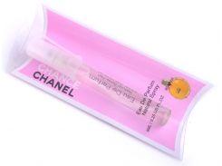 Женская Парфюмированная вода 8 мл Chanel Chance  (реплика)