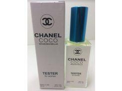 Женский парфюм Coco Chanel Mademoiselle тестер 60 ml (реплика)