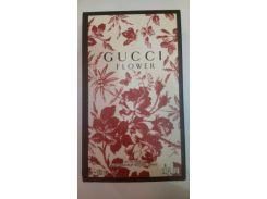 Женская парфюмированная вода Gucci Flower  (реплика)