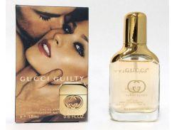 Масляные духи  Gucci Guilty 18 ml (реплика) Сирия