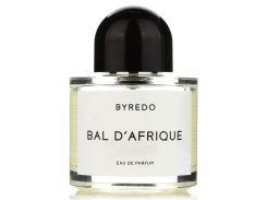 Byredo Bal D'Afrique парфюмированная вода унисекс  (реплика)