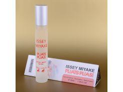 Парфюмерия женская Issey Miyake Pleats Please в ручке с феромонами 35мл (треугольник) (реплика)