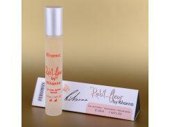 Женский парфюм Reb'l Fleur Rihanna в ручке с феромонами 35мл (треугольник) (реплика)