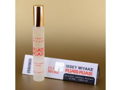 Женская парфюмированная вода с феромонами Issey Miyake Pleats Please 20 ml (в треугольнике)(реплика)