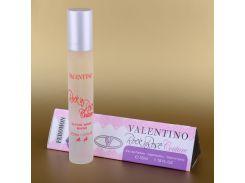 Парфюмерия Rock`n`Rose Couture Valentino (реплика) в ручке с феромонами 35мл (треугольник)(реплика)