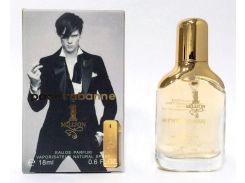 Масляные духи Paco Rabanne 1 Million for men 18 ml (реплика) Сирия 89e82f29460d7
