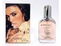 Масляные духи  Chanel Coco Mademoiselle 18 ml (реплика) Сирия