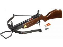 Арбалет винтовочного типа 2012 M MHR /00-48