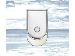 Туалетная вода Унисекс Hermes Voyage d'Hermes  (реплика)