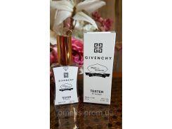 Givenchy Ange Ou Demon le Secret (ангел и демон ле секрет) женский парфюм тестер Diamond 45 ml (реплика)