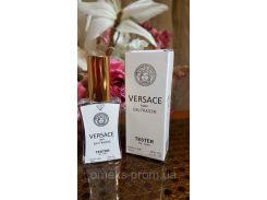Мужская парфюмерия Versace Man Eau Fraiche (версаче фрэш мэн) тестер 45 ml ОАЭ Diamond (реплика)