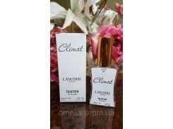 Женский парфюм Climat Lancome (Клима Ланком) тестер 45 ml Diamond ОАЭ (реплика)