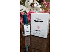 Givenchy Ange Ou Demon le Secret (ангел и демон ле секрет) женский парфюм тестер Diamond 50 ml (реплика)