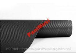 Карбоновая пленка 3D для Авто Стайлинг 10м погонных метров, ширина пленки 1м.27см.