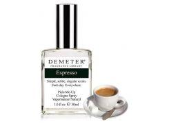 Духи Demeter «Эспрессо» (Espresso)