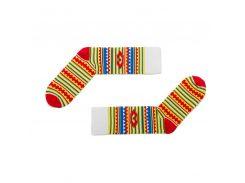 Носки Sammy Icon Navajo, Разные цвета