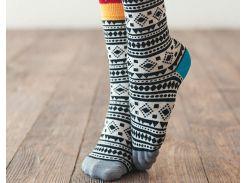 Носки Sammy Icon Chamanes, Разные цвета