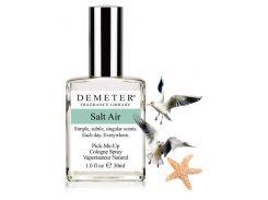 Духи Demeter Морская Соль (Salt Air)