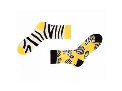 Носки Sammy Icon Marty, Золотистый