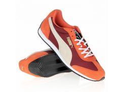 Кроссовки Puma Rio Speed, Золотистый