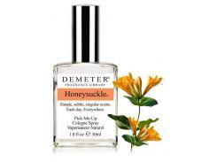 Духи Demeter «Жимолость» (Honeysuckle)