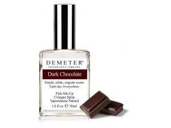 Духи Demeter «Темный шоколад» (Dark Chocolate)
