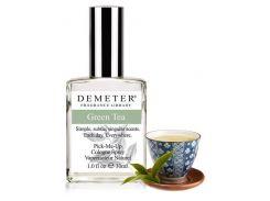 Духи Demeter «Зеленый чай» (Green Tea)