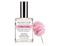 Духи Demeter «Сахарная вата» (Cotton Candy)