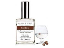 Духи Demeter «Самбука» (Sambuca)