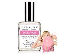 Духи Demeter «Жевательная резинка» (Bubble Gum)