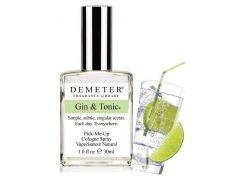 Духи Demeter Джин-тоник (Gin & Tonic)