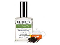 Духи Demeter «Эрл Грей» (Earl Grey Tea)