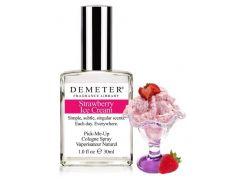 Духи Demeter «Клубничное мороженое» (Strawberry Ice Cream)