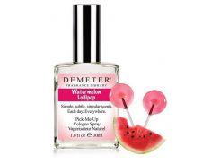 Духи Demeter «Арбузный леденец» (Watermelon Lollipop)