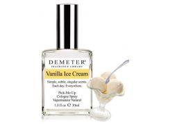 Духи Demeter «Ванильное мороженое» (Vanilla Ice Cream)