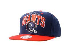 Кепка бейсболка Giants New York ( mitchell and ness ), Разные цвета