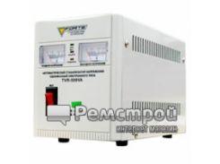 Релейный стабилизатор для котла Forte TVR-500VA