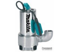 Дренажный насос для чистой воды Makita PF 0403