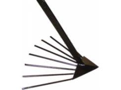 Картофелекопатель MTD для Т/330 Т/380
