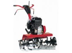 Мотокультиватор MTD Т/380