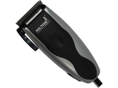 Машинка для стрижки волос HILTON HSM 1003