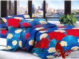 Цены на Комплект одеяло и подушка розо...