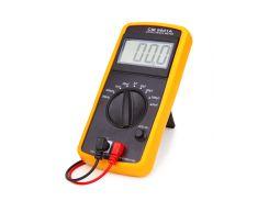 Мультиметр DT-9601 CM
